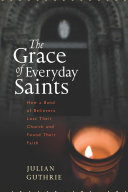 The Grace of Everyday Saints [Pdf/ePub] eBook