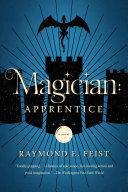 Magician: Apprentice [Pdf/ePub] eBook
