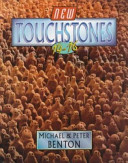 Cover of New Touchstones 14-16
