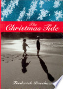 Christmas Tide