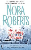 Holiday Wishes [Pdf/ePub] eBook