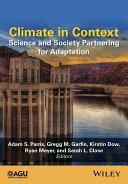 Climate in Context [Pdf/ePub] eBook