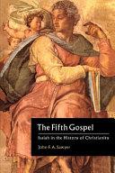 Pdf The Fifth Gospel