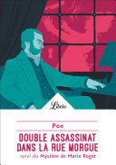 Double assassinat dans la rue Morgue Pdf/ePub eBook