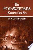 The Potawatomis