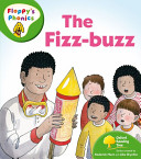 Books - Floppys Phonics Fiction More Level 2 Mixed Pack of 6 | ISBN 9780199117192