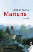 Mariana  : Roman