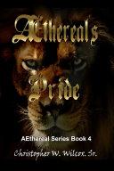 Pdf Aethereal's Pride