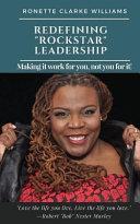 Redefining Rockstar Leadership