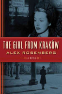 The Girl from Krakow