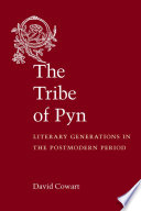 The Tribe of Pyn