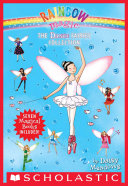 The Dance Fairies Collection [Pdf/ePub] eBook