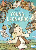 Young Leonardo [Pdf/ePub] eBook