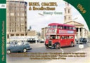 Buses Coaches   Recollections 1969