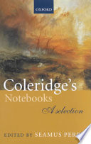 Samuel Taylor Coleridge Books, Samuel Taylor Coleridge poetry book