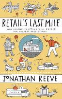 Retail s Last Mile