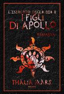 I Figli di Apollo (L'Esercito degli Dei #2)