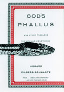God's Phallus