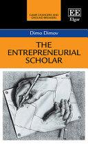 The Entrepreneurial Scholar