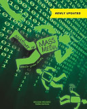 Anatomy of Mass Media (Second Revised Third Edition)