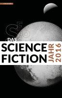 Pdf Das Science Fiction Jahr 2016 Telecharger