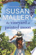 the-vineyard-at-painted-moon