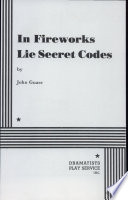 In Fireworks Lie Secret Codes