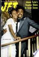 Jul 24, 1975