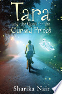 Tara and the Quest for the Cursed Prince Book PDF
