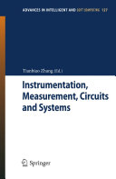 Instrumentation  Measurement  Circuits and Systems