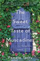 The Sweet Taste of Muscadines Pdf/ePub eBook