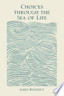 Choices Through the Sea of Life