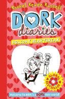 Pdf Dork Diaries: Holiday Heartbreak
