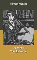 Bartleby Book