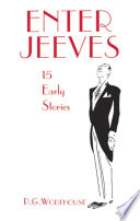 My Man Jeeves [Pdf/ePub] eBook