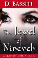Pdf The Jewel of Nineveh