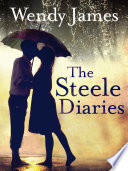 The Steele Diaries