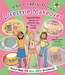 The Crafty Diva s Lifestyle Makeover