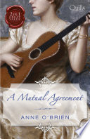 A Mutual Agreement The Runaway Heiress Compromised Miss