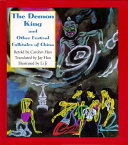 The Demon King and Other Festival Folktales of China