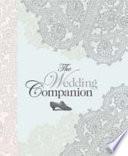 Wedding Companion Book PDF