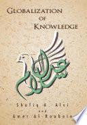 Globalization Of Knowledge
