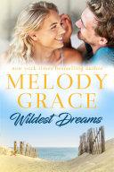 Wildest Dreams [Pdf/ePub] eBook