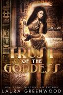 Trust Of The Goddess