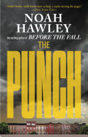 The Punch Pdf/ePub eBook