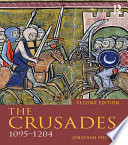 The Crusades  1095 1204