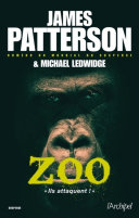 Zoo Pdf/ePub eBook