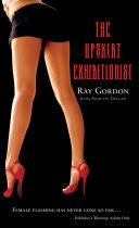 The Upskirt Exhibitionist [Pdf/ePub] eBook