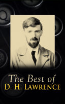 Pdf The Best of D. H. Lawrence