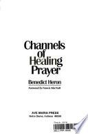 Channels of Healing Prayer
